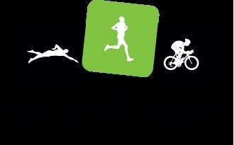 No Limit Team - Running