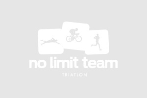 Specialized, Jowan en het No Limit Team investeren in een mixed relay triatlon team