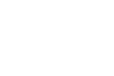 Delmatros
