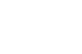 Jowan