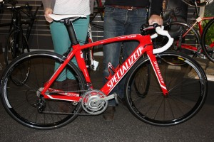 Fiets Specialized 002