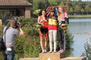 BK Sprint Triatlon Lille 019