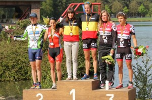 BK Sprint Triatlon Lille 020