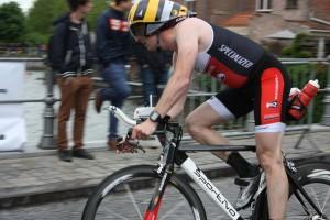 Triatlon Brugge 284