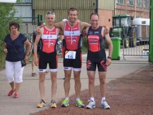 triatlon Beerse 032