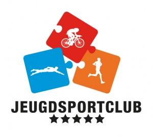 jeugdsportclub-5sterren