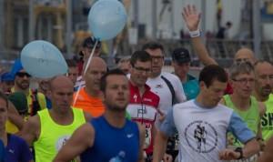 marathon 2015-44