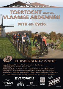 2016-flyer-nl